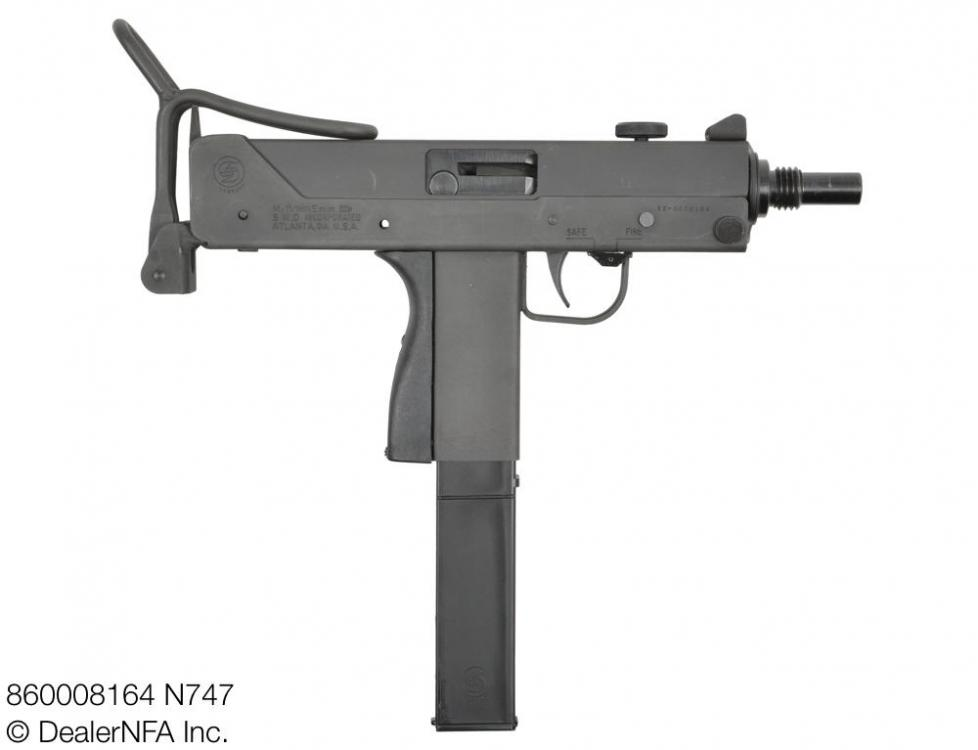 860008164_N747_SWD_M11_9mm_Suppressor - 1@2x.jpg