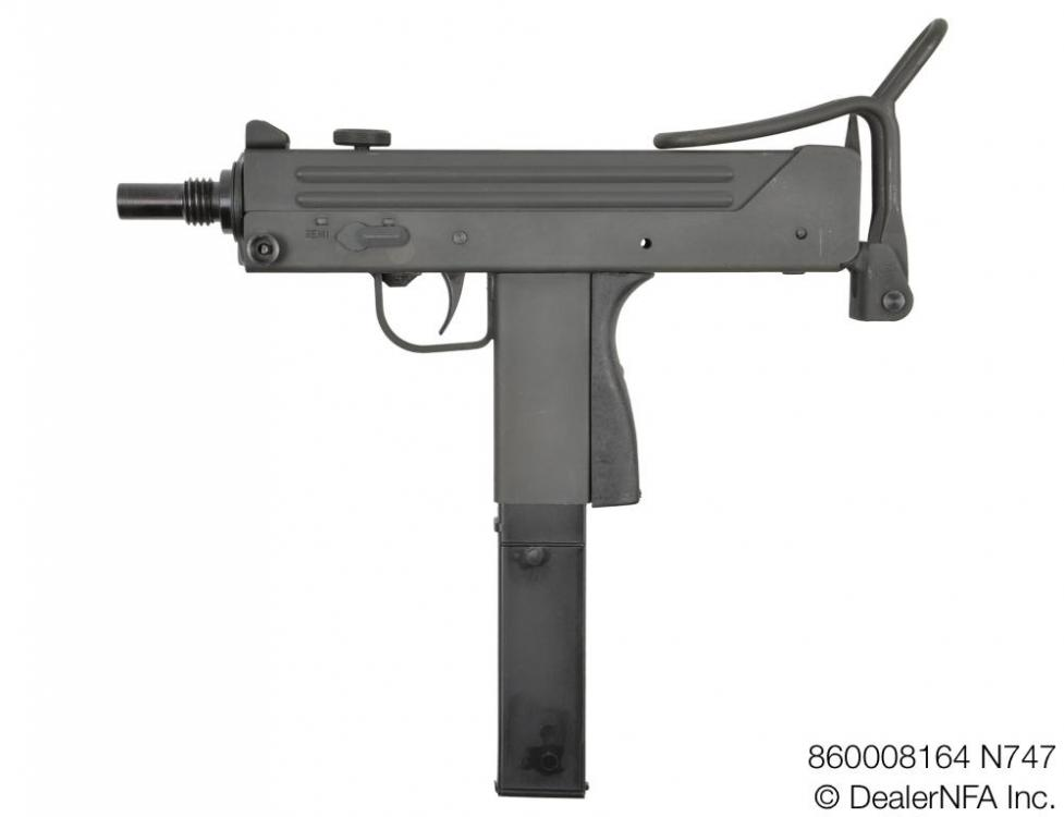 860008164_N747_SWD_M11_9mm_Suppressor - 2@2x.jpg