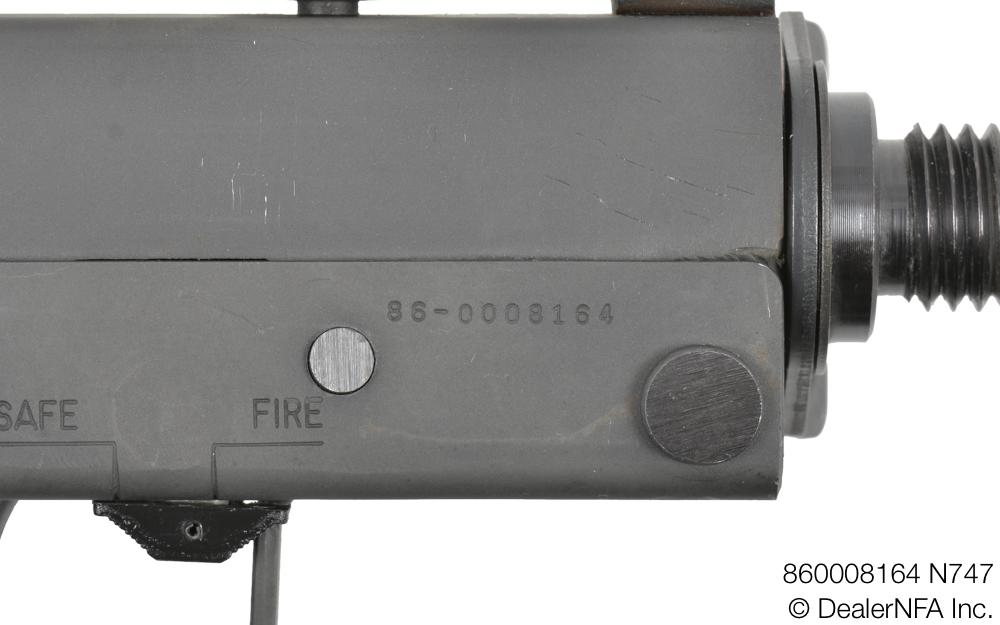 860008164_N747_SWD_M11_9mm_Suppressor - 3@2x.jpg
