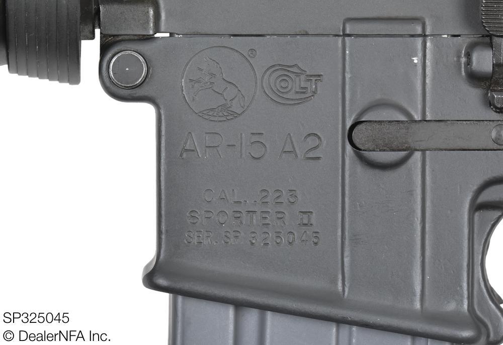 SP325045_AR15A2_Medea_Corp - 8@2x.jpg