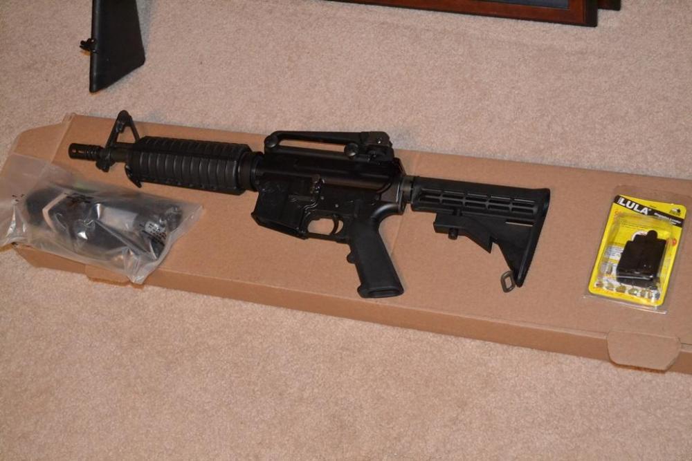 9mm colt 001.JPG