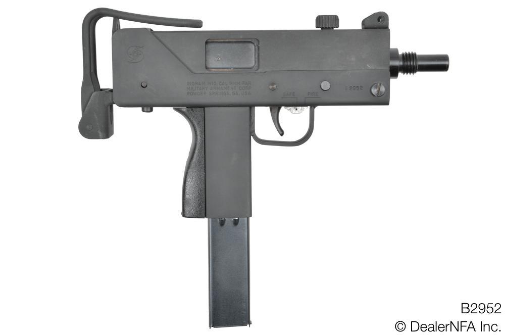 B2952_M10_9mm - 2@2x.jpg