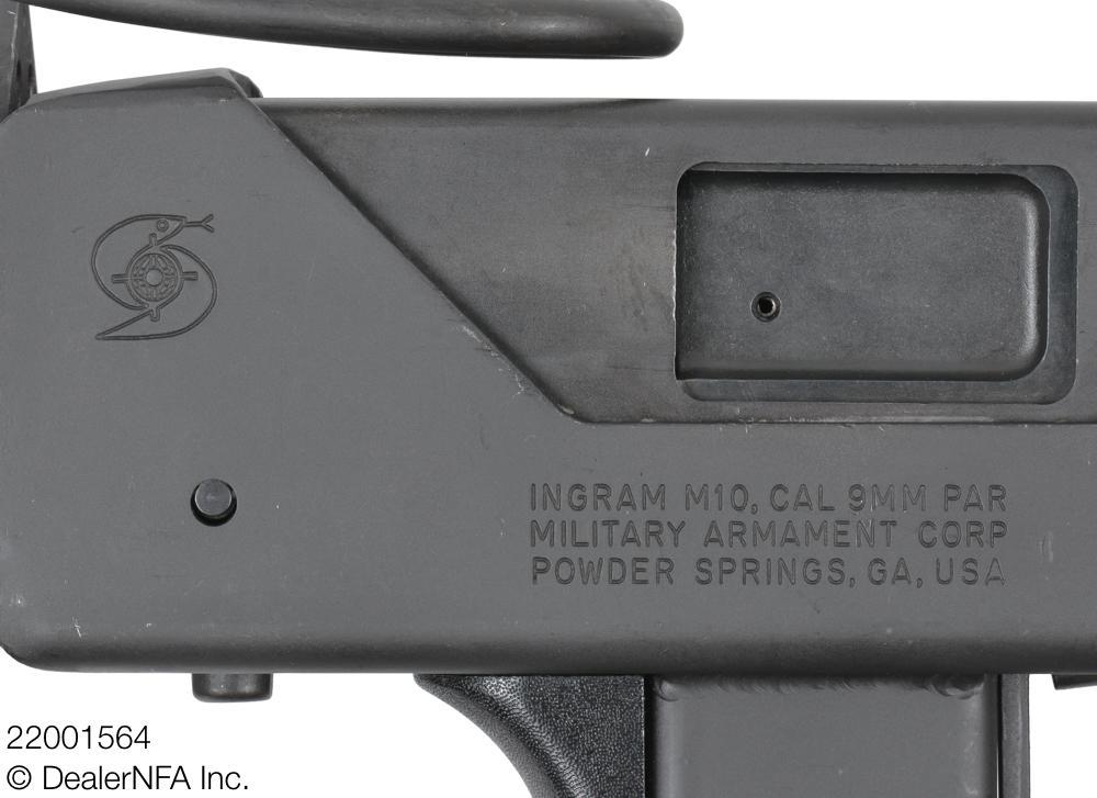 22001564_M10_9mm - 3@2x.jpg