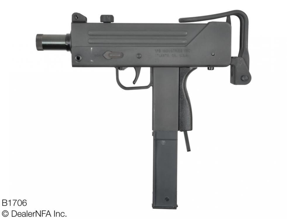 B1706_M10_RPB_9mm - 2@2x.jpg