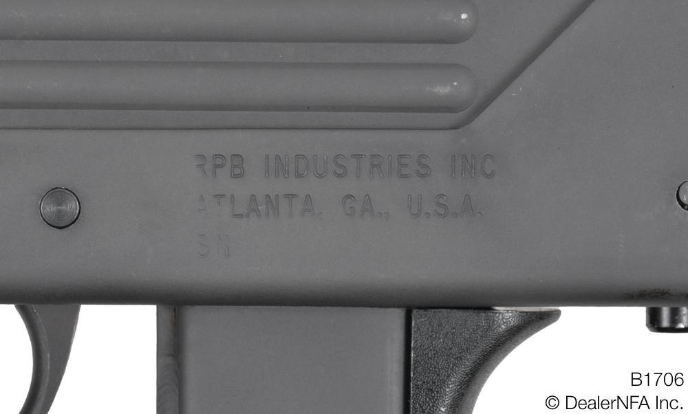 B1706_M10_RPB_9mm - 3@2x.jpg