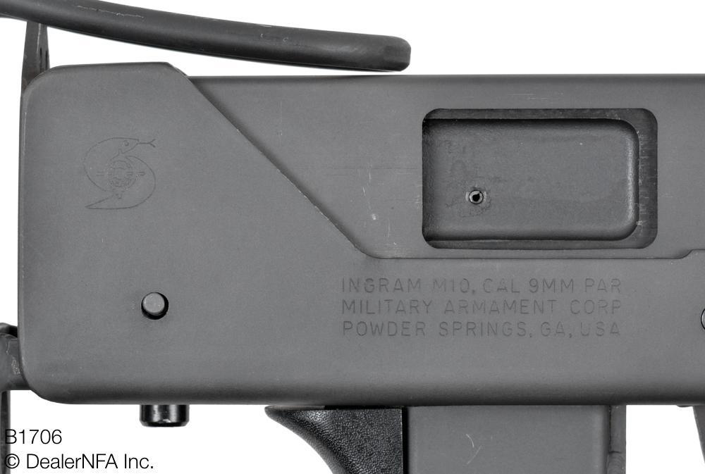B1706_M10_RPB_9mm - 4@2x.jpg