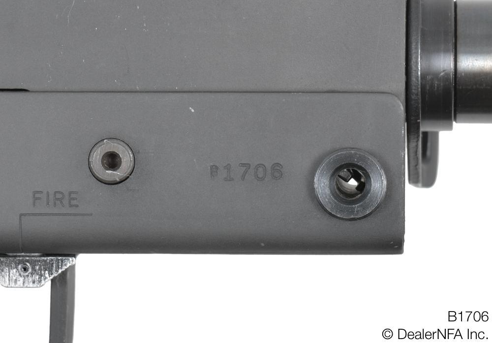 B1706_M10_RPB_9mm - 5@2x.jpg
