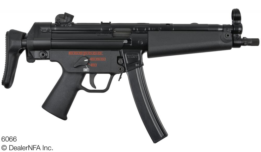 6066_Heckler_&_Koch_MP5A2 - 1@2x.jpg