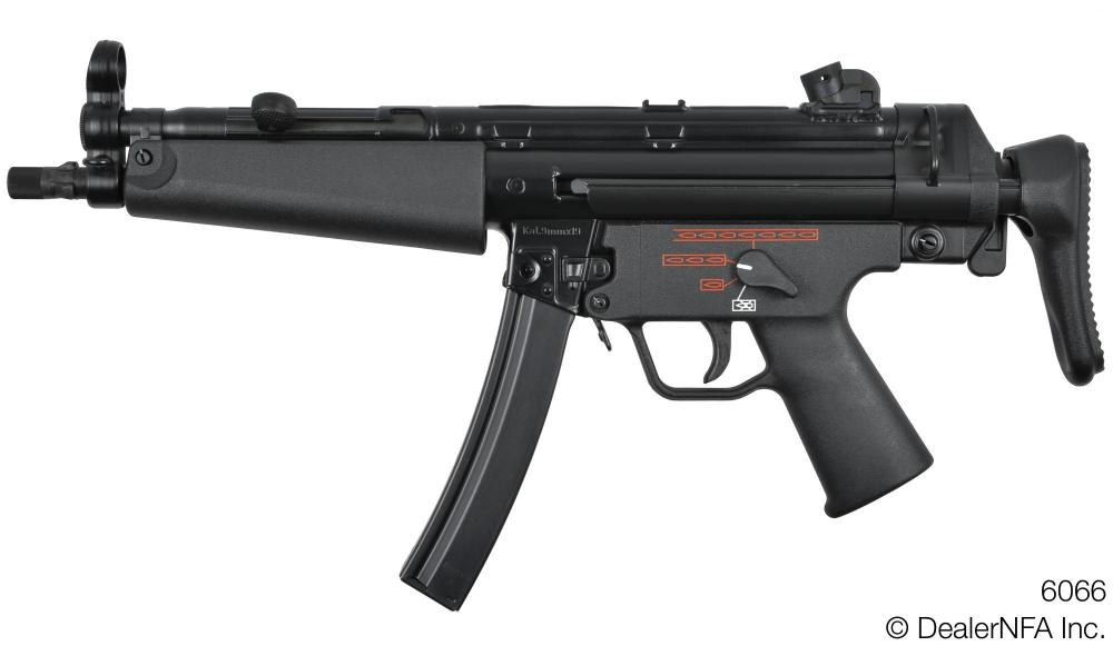 6066_Heckler_&_Koch_MP5A2 - 2@2x.jpg