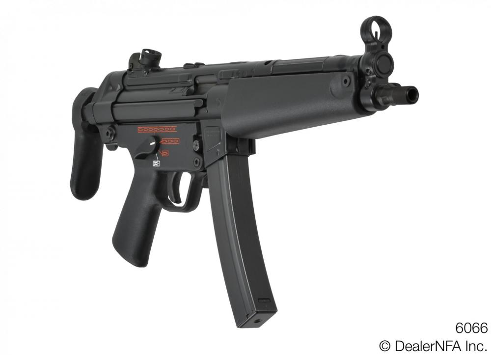 6066_Heckler_&_Koch_MP5A2 - 3@2x.jpg