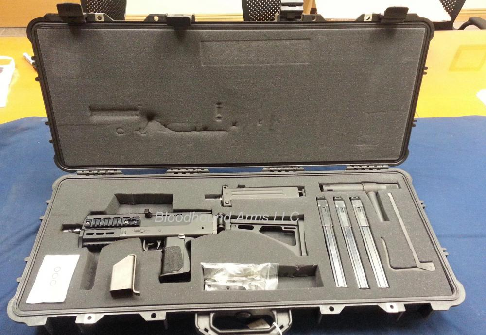 M10 Package.jpg