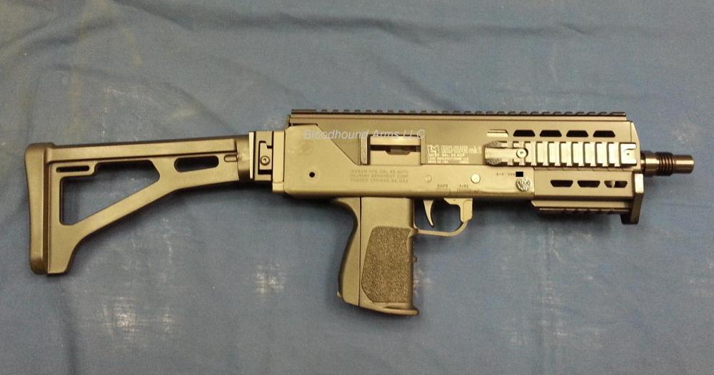 M10 Right.jpg