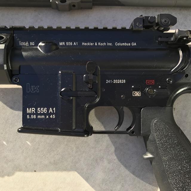 HK-SBR3.JPG
