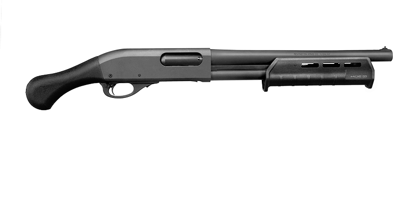 remington-tac14-2.png