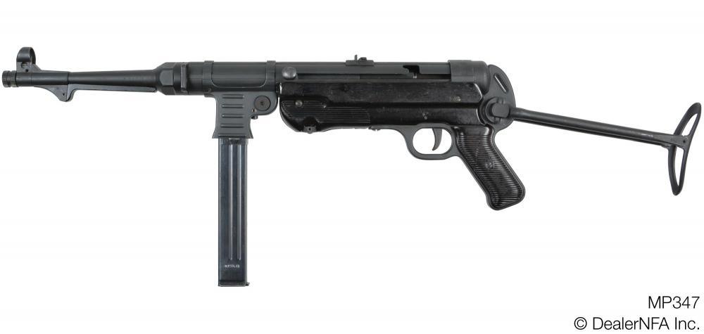 MP347_Wilson_Arms_MP40 - 2@2x.jpg