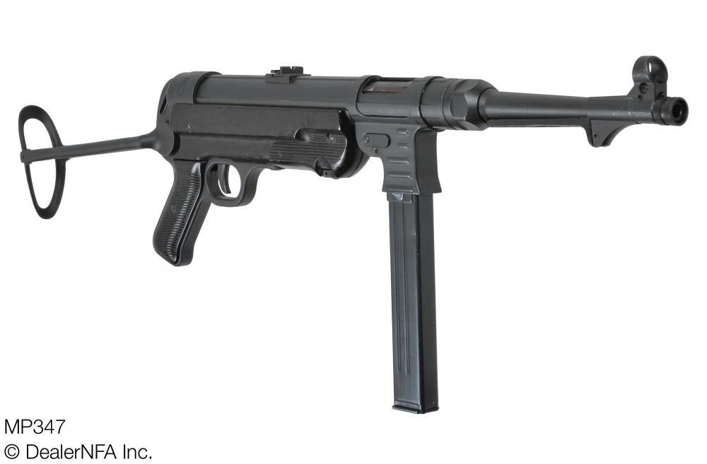 MP347_Wilson_Arms_MP40 - 3@2x.jpg