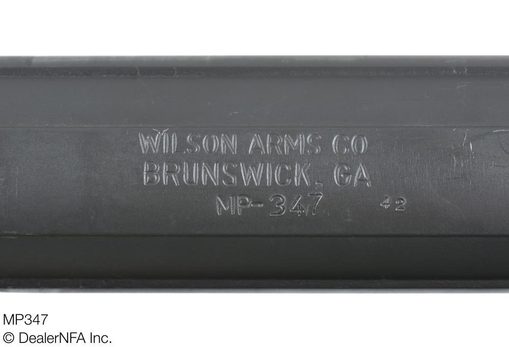 MP347_Wilson_Arms_MP40 - 6@2x.jpg