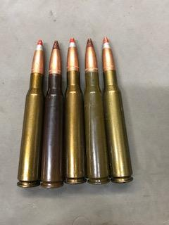 12.7 x 108mm loaded with 50BMG.jpg