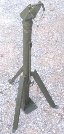 M31C MAC LH.JPG