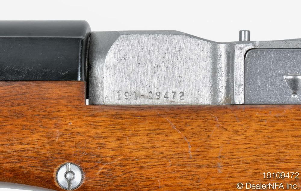 19109472_Sturm_Ruger_KAC556K - 5@2x.jpg