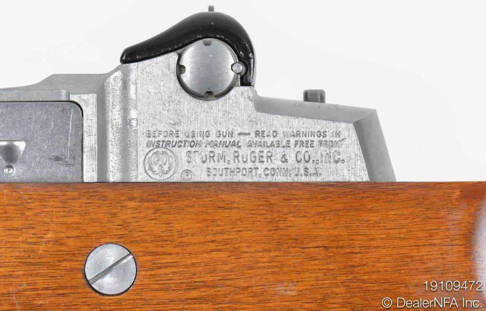 19109472_Sturm_Ruger_KAC556K - 6@2x.jpg