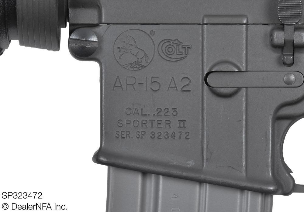 SP323472_Hard_Times_Armory_Sporter II_AR15_A2 - 008@2x.jpg