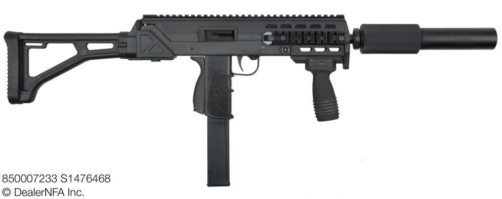 850007233_S1476468_SWD_M11_9mm_Gemtech_Viper_Suppressor - 001@2x.jpg