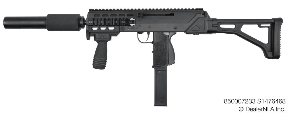 850007233_S1476468_SWD_M11_9mm_Gemtech_Viper_Suppressor - 002@2x.jpg