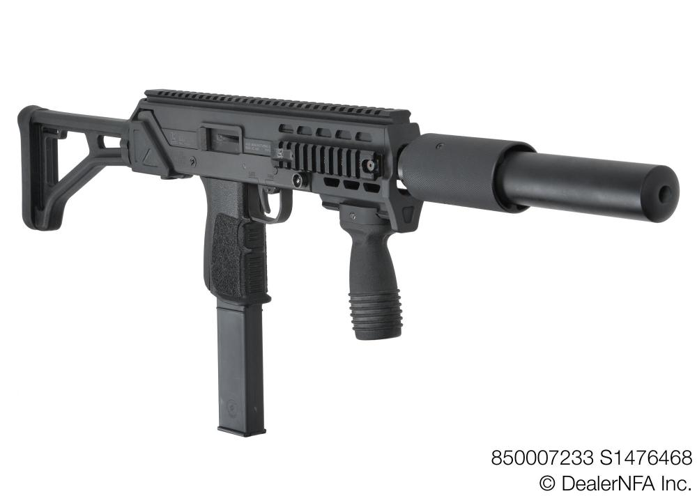 850007233_S1476468_SWD_M11_9mm_Gemtech_Viper_Suppressor - 003@2x.jpg