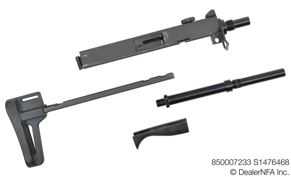 850007233_S1476468_SWD_M11_9mm_Gemtech_Viper_Suppressor - 006@2x.jpg