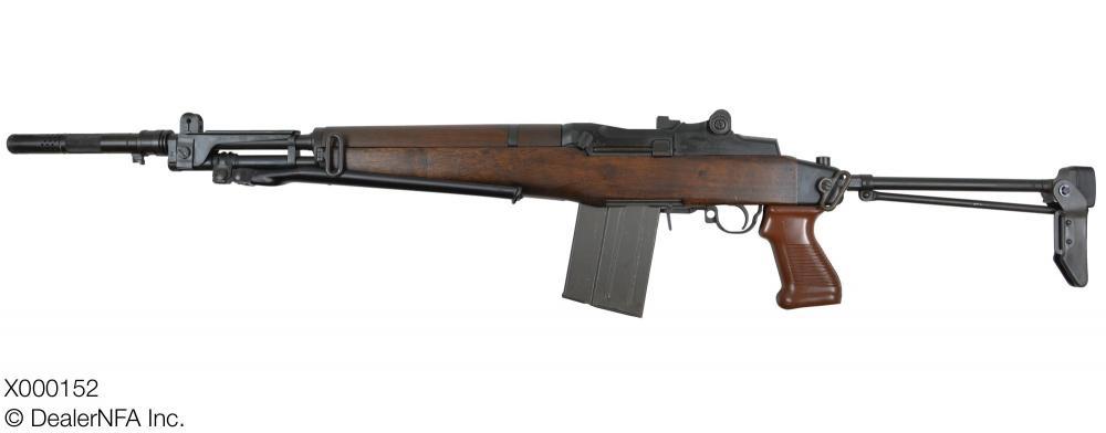 X000152_BM59_Beretta - 002@2x.jpg