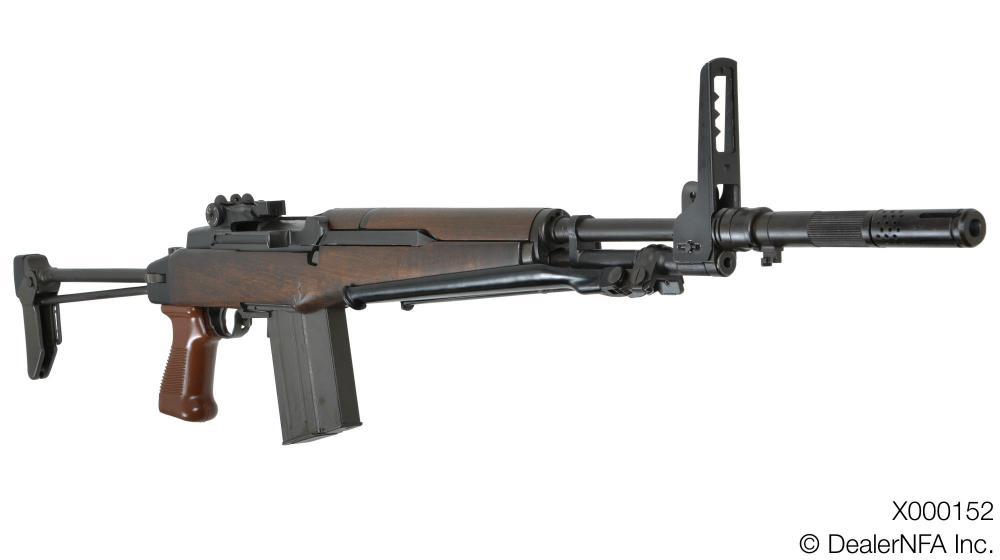X000152_BM59_Beretta - 004@2x.jpg