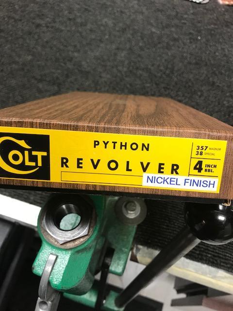 python 7.jpg