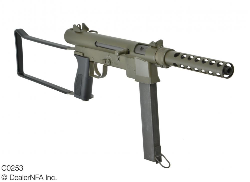 C0253_MK_Arms_MK760 - 003@2x.jpg