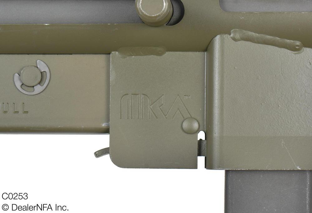 C0253_MK_Arms_MK760 - 004@2x.jpg