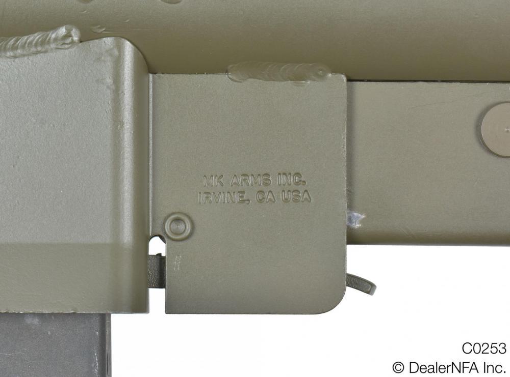 C0253_MK_Arms_MK760 - 005@2x.jpg