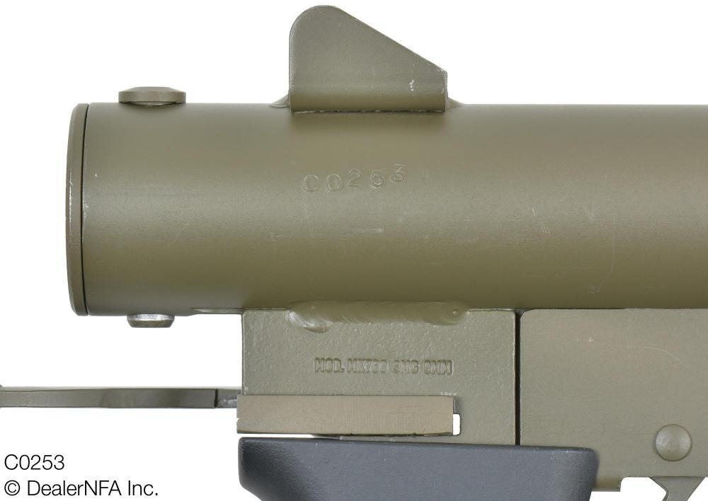 C0253_MK_Arms_MK760 - 006@2x.jpg