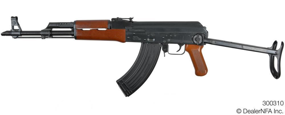 300310_AK47_HTA_7.62x39mm - 002@2x.jpg