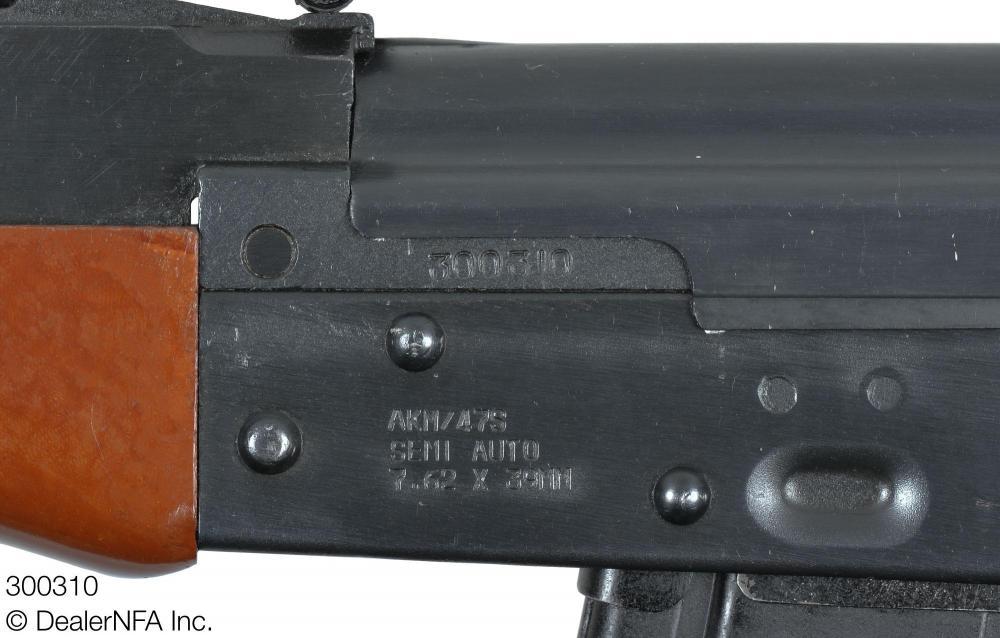 300310_AK47_HTA_7.62x39mm - 004@2x.jpg