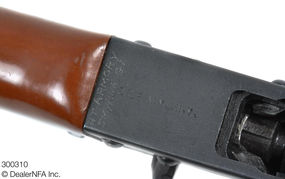 300310_AK47_HTA_7.62x39mm - 005@2x.jpg