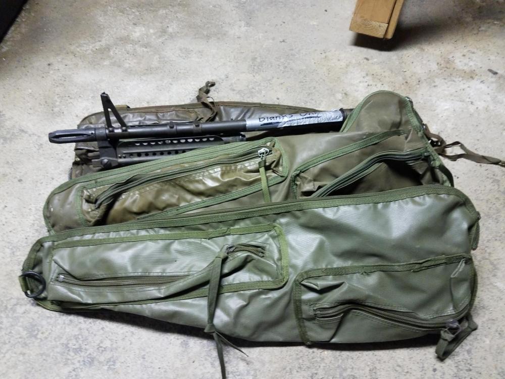 M60 barrel bag1.jpg