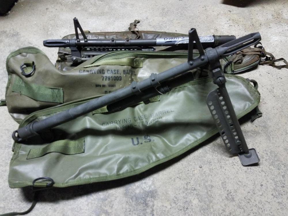 M60 barrel bag2.jpg