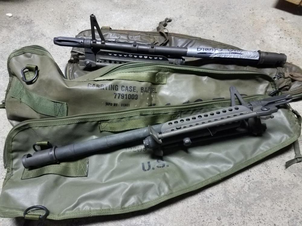 M60 barrel bag3.jpg