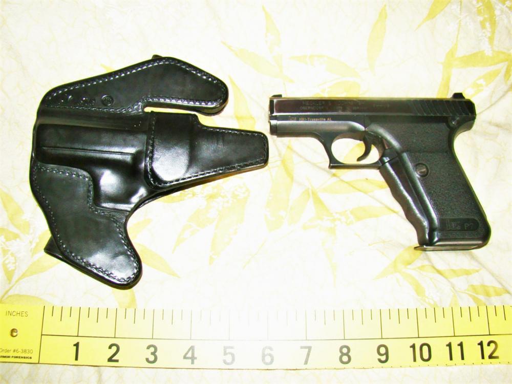 HK P7 PSP, 003.JPG