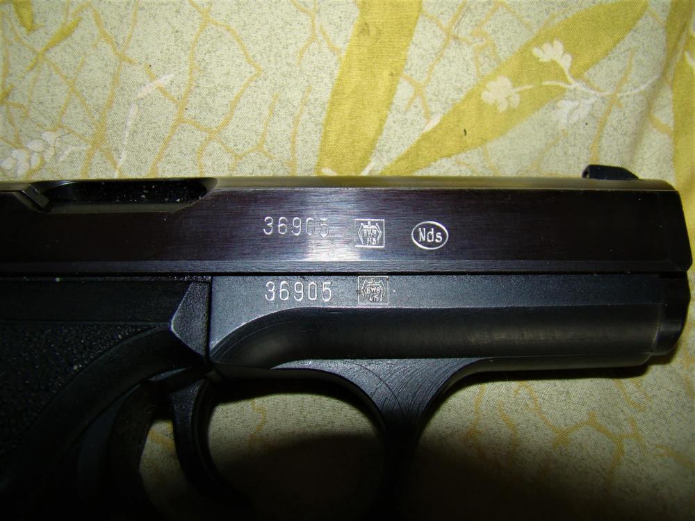 HK P7 PSP, 005.JPG