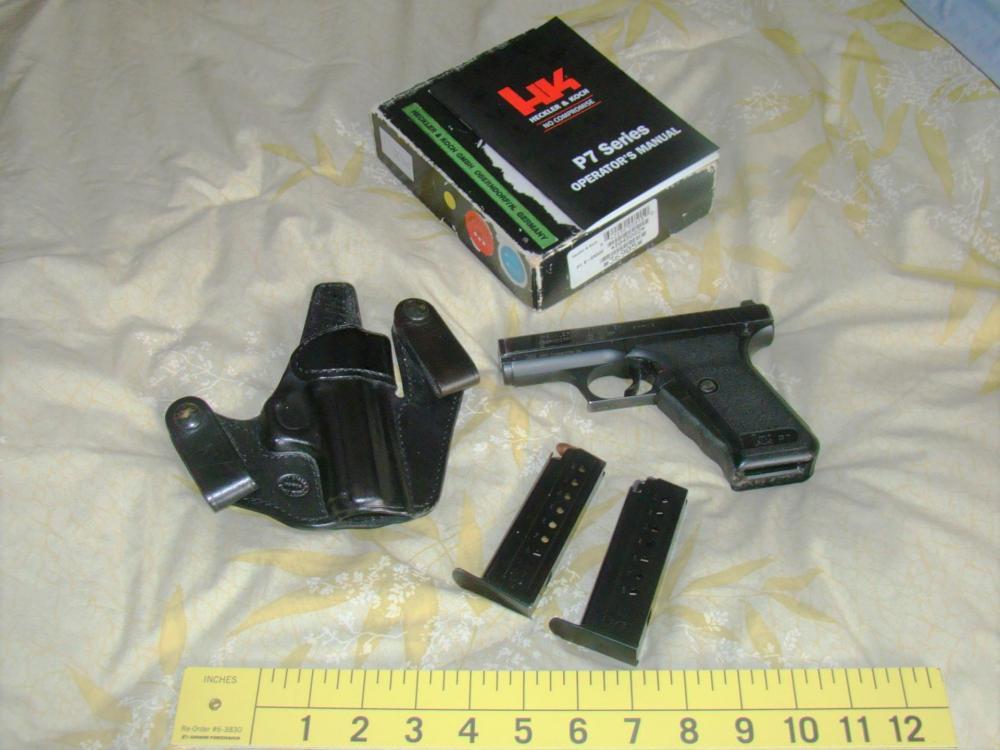 HK P7 PSP, 010.JPG