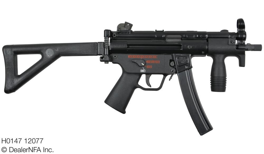 H0147_12077_Fleming_Firearms_HK_HK_94_MP5K - 001@2x.jpg