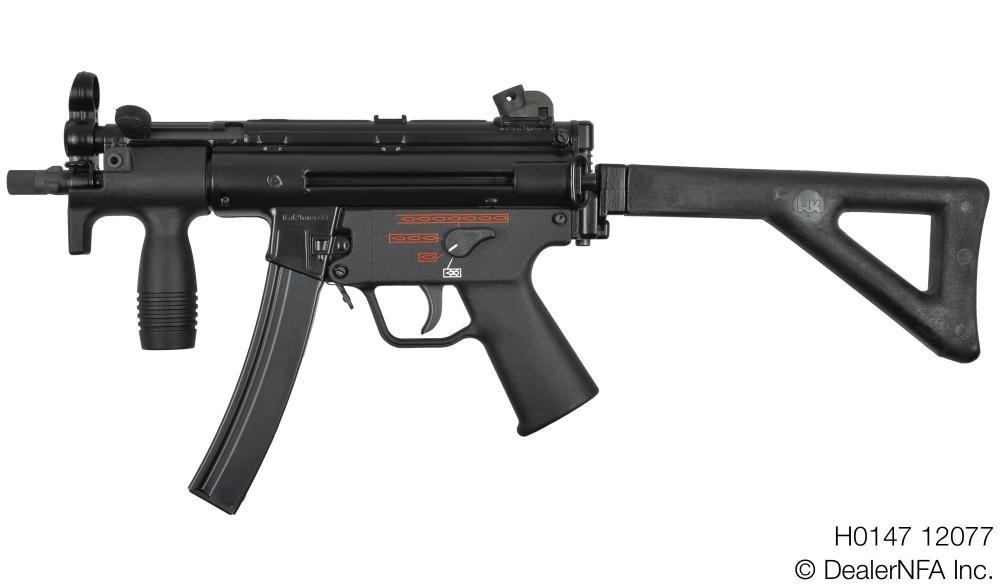 H0147_12077_Fleming_Firearms_HK_HK_94_MP5K - 002@2x.jpg