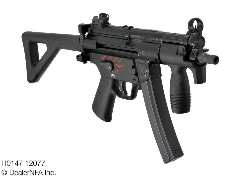 H0147_12077_Fleming_Firearms_HK_HK_94_MP5K - 003@2x.jpg