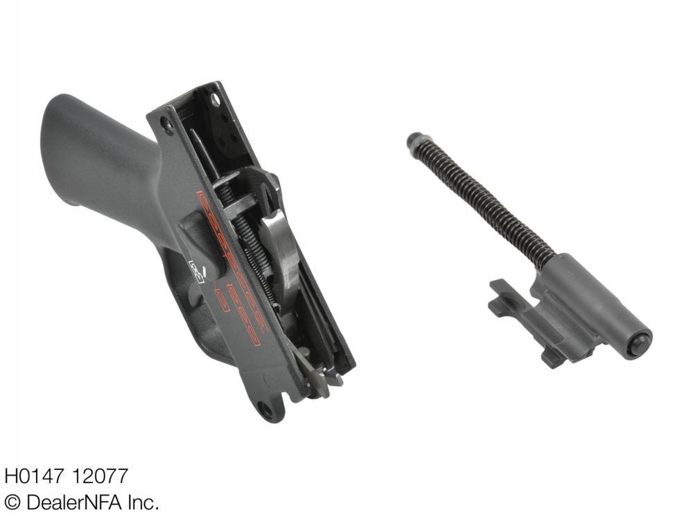 H0147_12077_Fleming_Firearms_HK_HK_94_MP5K - 004@2x.jpg